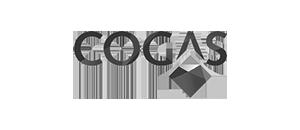 VNO-NCW Brabant Zeeland Partner - cogas