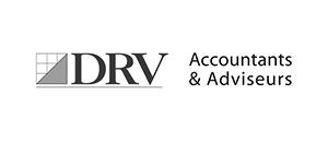 drv-accountants
