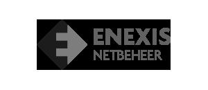 VNO-NCW Brabant Zeeland Partner - Enexis
