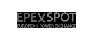 VNO-NCW Brabant Zeeland Partner - epex