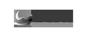 VNO-NCW Brabant Zeeland Partner - etpa