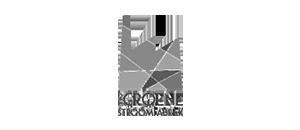 VNO-NCW Brabant Zeeland Partner - groene-stroom-fabriek