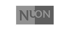 VNO-NCW Brabant Zeeland Partner - nuon
